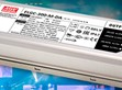 Product Upgrade Notice:Constant Power Mode LED Power with  DALI Dimming Function Optimization