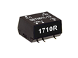 Product Upgrade and Replacement Notice: SBTN/SFTN/DETN01 Series Acquire CB/UL Safety Regulation