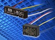 NLDD-H/ LDDS-H Series  DC-DC LED Power Supply
