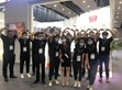 MEAN WELL Showcased the New Products at 2021 Guangzhou International Lighting Exhibition