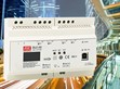 Special Design for Digital Lighting & Building Automation All-in-One Digital Lighting Controller-DLC-02 Series