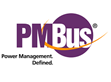 MEAN WELL Becomes Official PMBus Adopter and Joins SMIF