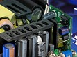 "EPP-500 Series 500W High-Power Miniaturized 5""x3"" Industrial Open Frame Power Supply"