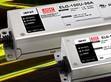 ELG-100U/150U Series 100W~150W Universal Input Constant Voltage + Constant Current LED Driver