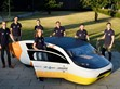MEAN WELL: A Guaranteed Success! CAN bus Charger won Bridgestone World Solar Challenge with TU Eindhoven Stella Era!