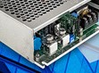 PHP-3500Series 3500W Digitalized Parallelable High Efficiency Water-cooled Power Supply
