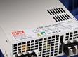 CSP-3000 Series 3000W High Output Voltage Power Supply