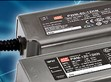 PWM-60KN/120KN PWM Output KNX LED Driver