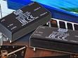 RSDW40/60 & RDDW40/60 Series  40W/60W 2〞x 1 〞 Module Type Railway DC/DC Converter