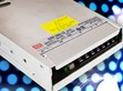 ERP-200 Series  200W Rain-proof Constant Voltage Output Power Supply