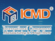 Welcome to China International Medical Equipment Fair