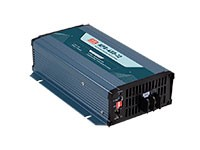 Stationary Type:  2 in 1 models With High Efficiency And Good Value (Charger and Power Supply)