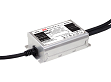 Unprecedented Powerful LED Driver XLG Series— Limited  Pre-Order Notice