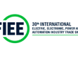 2019 FIEE Smart Future : MEAN WELL Brand Is Highly Recognized in Automation and LED Field