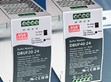 DBUF20/40 20A/40A DIN Rail Buffer Modules