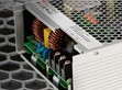 UHP-2500 series- 2500W Fanless Conduction-cooled Power Supply