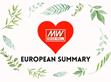 MEAN WELL 3% Stimulation Plan - European Summary