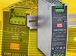 DDR-240 Series  240W DIN Rail DC/DC Converter