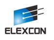 Welcome to ELEXCON 2018 in Shenzhen !(2018.12.20~22)
