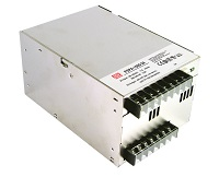 0B8B 3000W Car DC 12V To AC 220V//110V Converter Solar Power Inverter USB