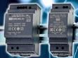 DDR-15/30/60 Series  15~60W Din Rail DC/DC Converter