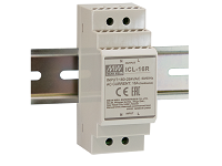 ICL Series AC Inrush Current Limiter