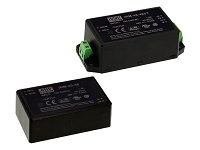 iProTool MINIATUR Power Supply with Short Circuit Protection MS-100-5 Output 5VDC 20A ac dc Mini LED Power Supply