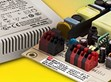 IDLV/ IDPV-25 series ~25W Plastic Housing/PCB Type Constant Voltage Output LED Driver with PFC