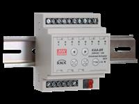 KAA-8R Switching Actuator