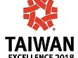 MEAN WELL Power Supplies won the 2018 Taiwan Excellence Award!