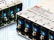 NMP650/1K2 Series 650W/1200W Intelligent Medical Modular Power Supply