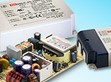 IDLC/ IDPC/ ODLC -45DA Series~45W Plastic Housing/ PCB Type DALI Flicker Free Constant Current Output LED Driver (with PFC)