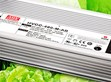 HVGC-480 Series 480W Wide Range Adjustable Constant Power LED Driver