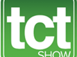 Welcome to 2018 TCT Show in Birmingham (25-27 September)