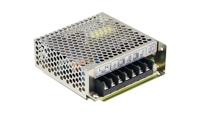 NE?w=200&h=150&mode=crop mean well switching power supply manufacturer  at mifinder.co