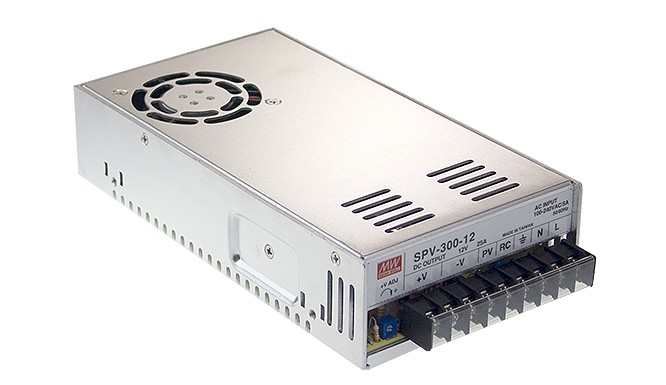 SPV?w=200&h=150&mode=crop mean well switching power supply manufacturer  at gsmportal.co