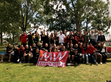 Dragon Boat Festival in the Netherlands: Inheritance, Collaboration, Creating New MEAN WELL
