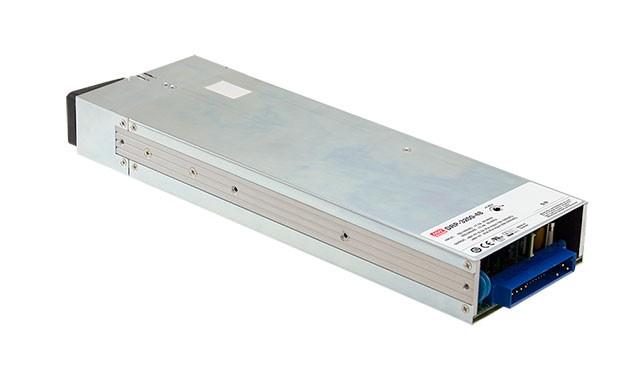Mean Well LRS-100 12/Bloc dalimentation 102/W 12/V ultra plate 30/mm 1hu encastrable de bo/îtier en m/étal