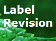 MEAN WELL Whole Product Line Label Revision