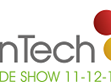 MEAN WELL EUROPE invite you to GreenTech 2019 (06/11~13)