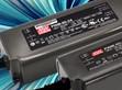 PWM-60/90 Series  60/90W DALI Dimming function LED Driver