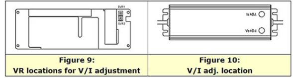 FAQ-MEAN WELL Switching Power Supply Manufacturer