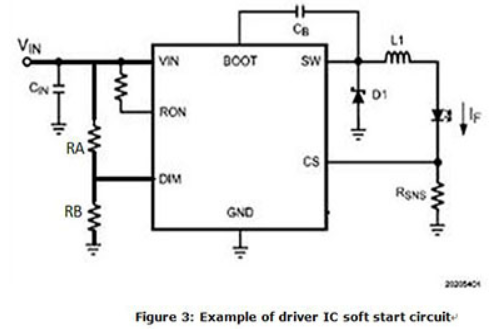 FAQ-MEAN WELL USA Switching Power Supply