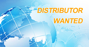 Distributor Wanted-MEAN WELL Switching Power Supply Manufacturer